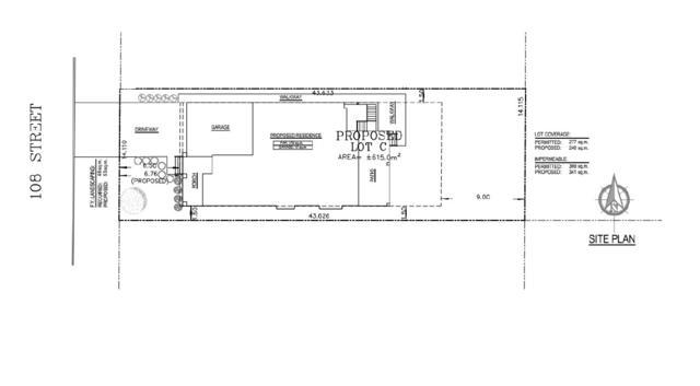 7866 108 Street Lt.C, Delta, BC V4C 4C2 (#R2304947) :: Vancouver House Finders