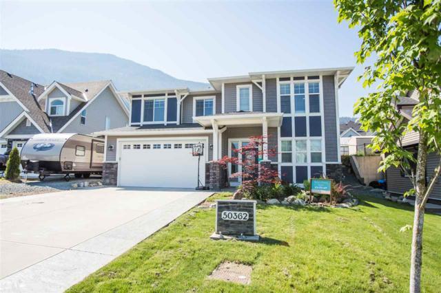 50362 Kensington Drive, Chilliwack, BC V4Z 1J5 (#R2305006) :: JO Homes | RE/MAX Blueprint Realty