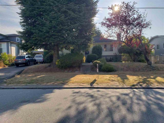 4336 Carleton Avenue, Burnaby, BC V5G 3B6 (#R2305007) :: West One Real Estate Team