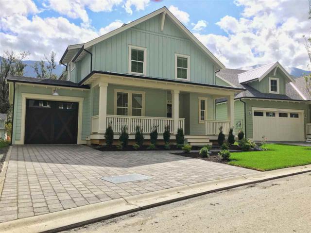 43388 Old Orchard Lane, Chilliwack, BC V2R 0E1 (#R2305013) :: Vancouver House Finders