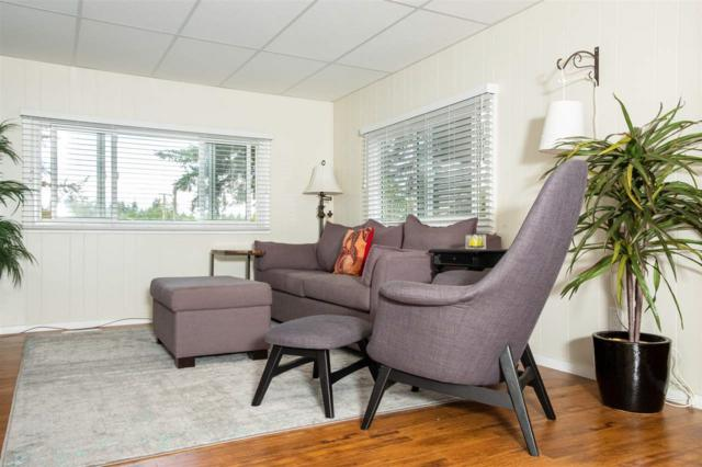 24330 Fraser Highway #13, Langley, BC V2Z 1N2 (#R2305095) :: JO Homes | RE/MAX Blueprint Realty