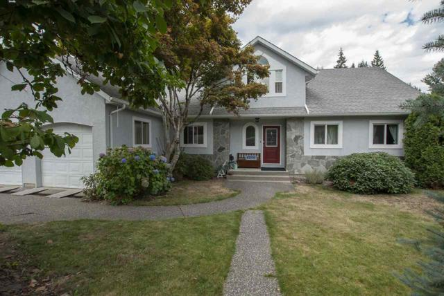 47395 Swallow Crescent, Chilliwack, BC V2P 7P8 (#R2305127) :: Vancouver House Finders