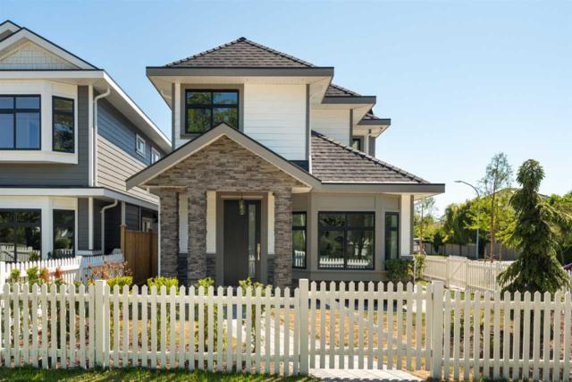 6500 Granville Avenue, Richmond, BC V7C 1G1 (#R2305198) :: JO Homes | RE/MAX Blueprint Realty