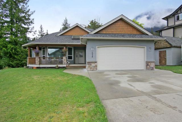 7238 Marble Hill Road, Chilliwack, BC V4Z 0A3 (#R2305229) :: JO Homes | RE/MAX Blueprint Realty