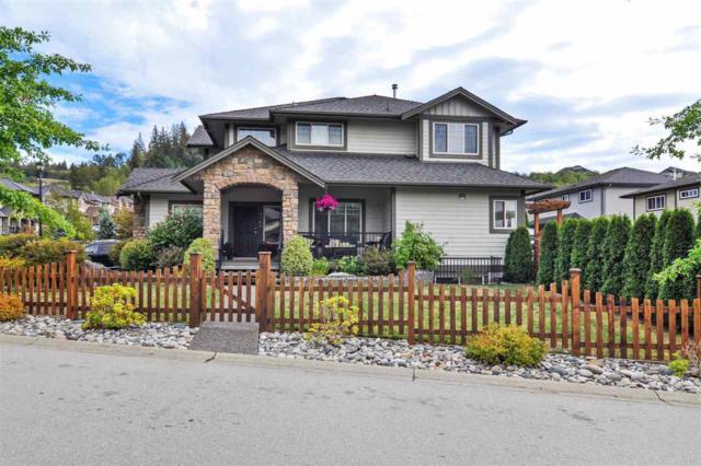 10360 Robertson Street, Maple Ridge, BC V2W 0B1 (#R2305327) :: Vancouver House Finders