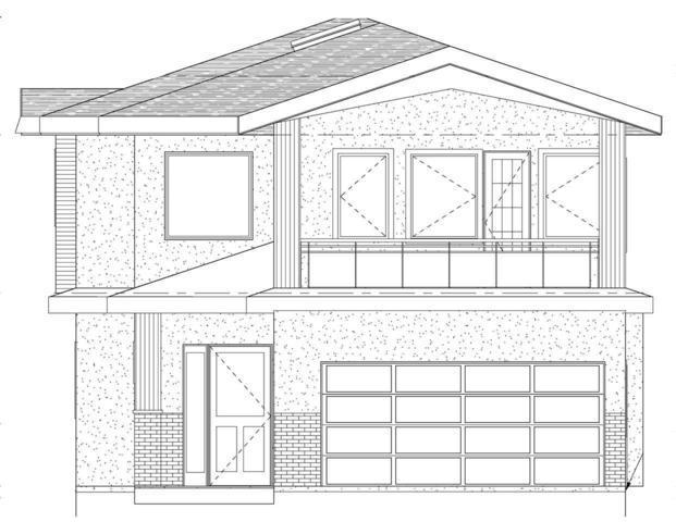 4992 44A Avenue, Delta, BC V4K 1E5 (#R2305352) :: JO Homes | RE/MAX Blueprint Realty