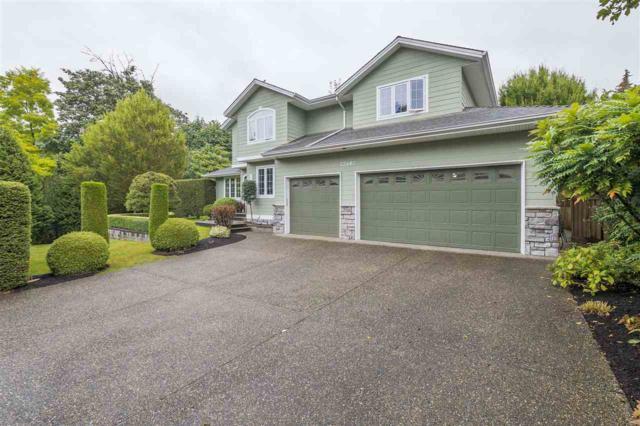 23880 133 Avenue, Maple Ridge, BC V4R 2V1 (#R2305443) :: Vancouver House Finders