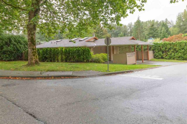 1902 Lodge Drive, Coquitlam, BC V3E 1C4 (#R2305444) :: Vancouver Real Estate