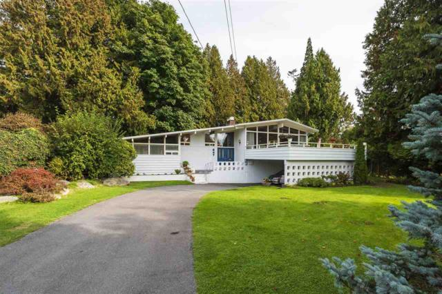 847 Pacific Drive, Delta, BC V4M 2K2 (#R2305491) :: Vancouver House Finders