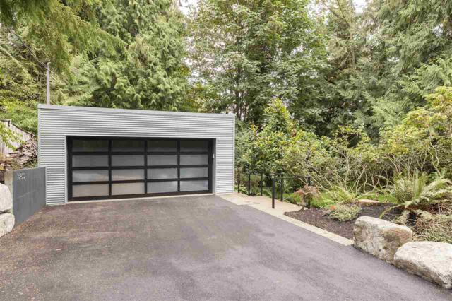 14230 Silver Valley Road, Maple Ridge, BC V4R 2R3 (#R2305599) :: JO Homes | RE/MAX Blueprint Realty