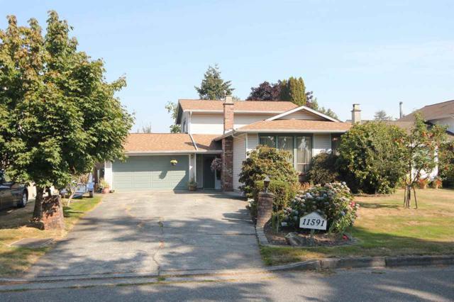 11591 Seaport Avenue, Richmond, BC V7A 3E2 (#R2305635) :: Vancouver House Finders