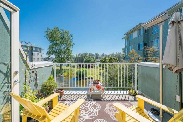 1930 E Kent Avenue South, Vancouver, BC V5P 2S7 (#R2305643) :: JO Homes | RE/MAX Blueprint Realty