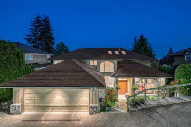 3938 Braemar Place, North Vancouver, BC V7N 4M8 (#R2305668) :: JO Homes | RE/MAX Blueprint Realty