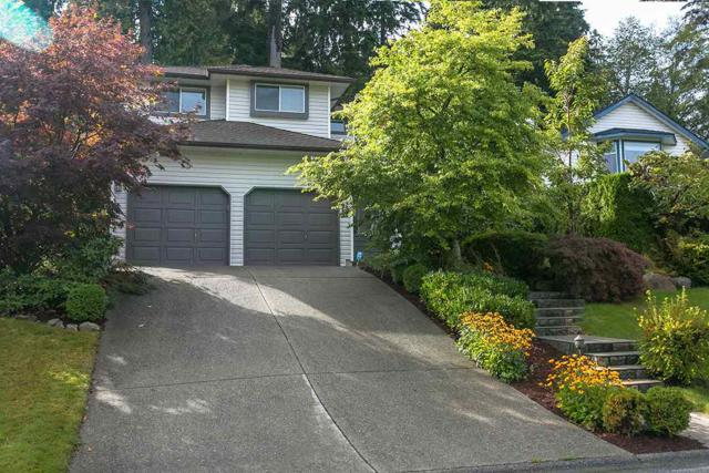 1707 Coldwell Road, North Vancouver, BC V7G 2N8 (#R2305680) :: Vancouver House Finders