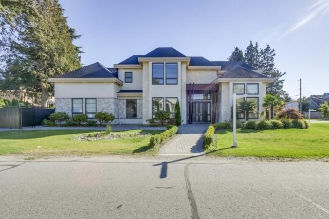8288 Lucerne Road, Richmond, BC V6Y 2H3 (#R2305684) :: Vancouver House Finders