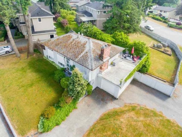 8621 Arpe Road, Delta, BC V4C 3Y1 (#R2305794) :: Vancouver House Finders