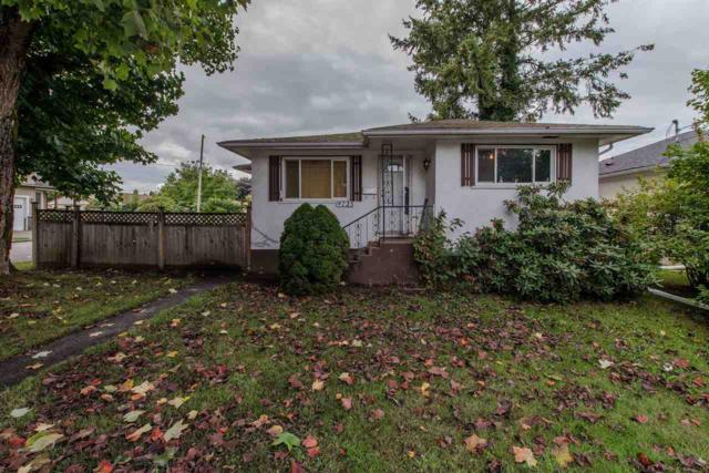 9725 Young Road, Chilliwack, BC V2P 4T6 (#R2305801) :: Vancouver House Finders