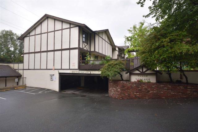 8975 Horne Street, Burnaby, BC V3N 4J8 (#R2305904) :: Vancouver House Finders
