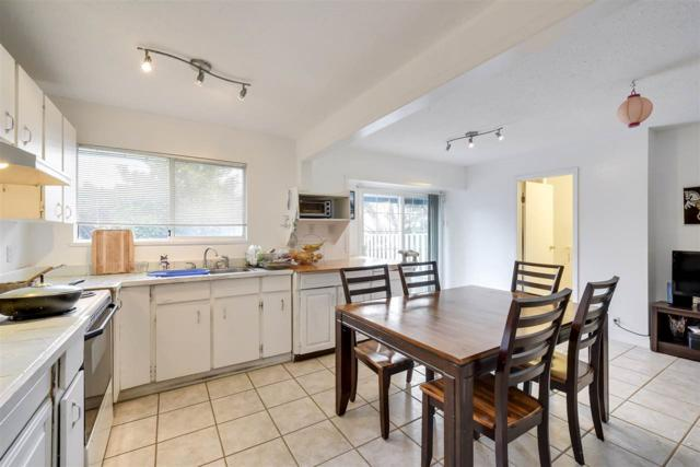 4520 Savoy Street, Delta, BC V4K 1P2 (#R2305913) :: Vancouver Real Estate