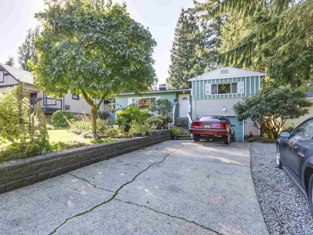 21202 Dewdney Trunk Road, Maple Ridge, BC V2X 3E9 (#R2305914) :: Vancouver House Finders