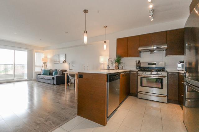 12339 Steveston Highway #205, Richmond, BC V6W 0B4 (#R2305931) :: Vancouver House Finders