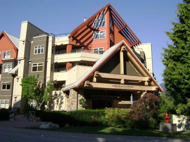 2050 Lake Placid Road, Whistler, BC V0N 1B2 (#R2305936) :: Vancouver House Finders