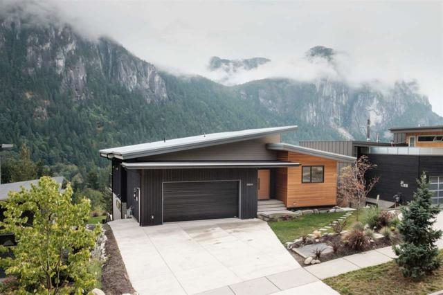 38549 Sky Pilot Drive, Squamish, BC V8B 0T6 (#R2305940) :: Vancouver House Finders