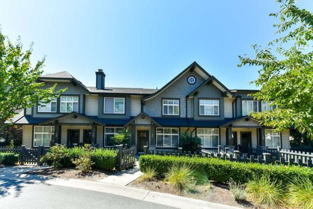 13819 232 Street #21, Maple Ridge, BC V4R 0C7 (#R2306062) :: Vancouver House Finders