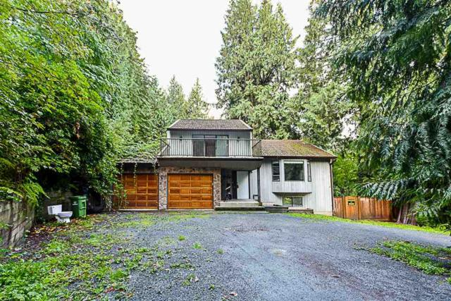 7630 Patterson Road, Chilliwack, BC V4Z 1J6 (#R2306117) :: JO Homes | RE/MAX Blueprint Realty