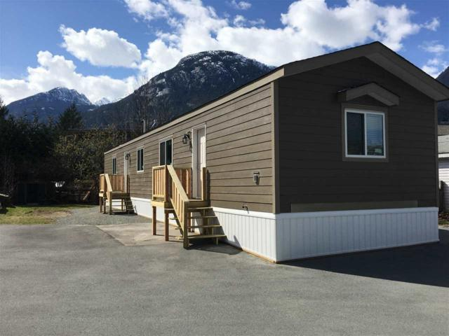 39884 Government Road #12, Squamish, BC V0N 3G0 (#R2306120) :: Vancouver House Finders