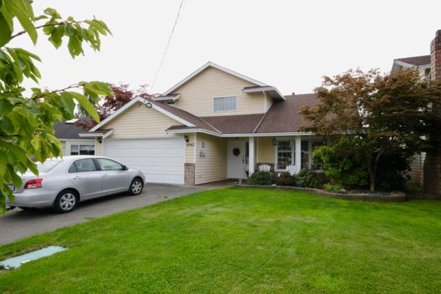 5962 49A Avenue, Delta, BC V4K 4L9 (#R2306123) :: Vancouver House Finders