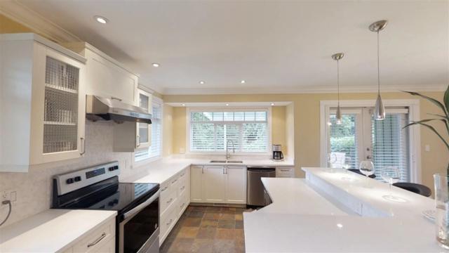 1170 Ehkolie Crescent, Delta, BC V4M 2M2 (#R2306153) :: Vancouver House Finders