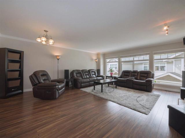 23343 Kanaka Way #23, Maple Ridge, BC V2W 2B6 (#R2306215) :: JO Homes | RE/MAX Blueprint Realty