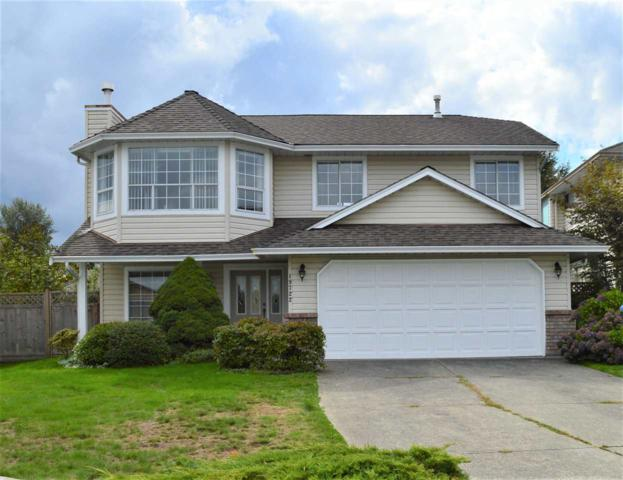 19722 Willow Way, Pitt Meadows, BC V3Y 2L6 (#R2306224) :: Vancouver House Finders