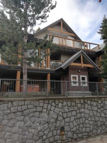 4388 Northlands Boulevard #6, Whistler, BC V0N 1B4 (#R2306225) :: Vancouver House Finders