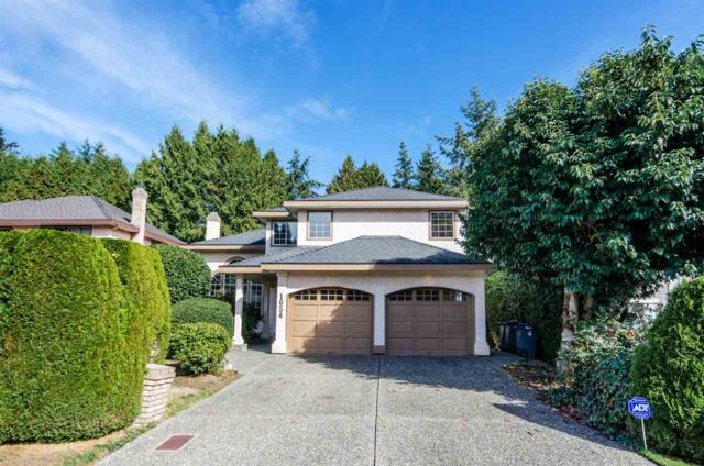 1654 138B Street, Surrey, BC V4A 9J8 (#R2306275) :: Vancouver House Finders