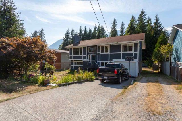 41771 Dogwood Place, Squamish, BC V0N 1H0 (#R2306280) :: TeamW Realty