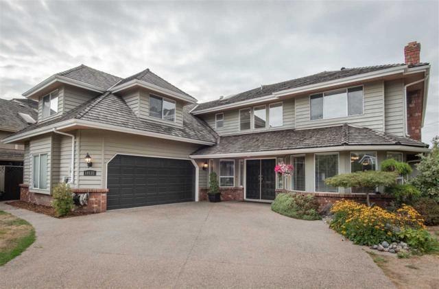 10131 St. Vincents Place, Richmond, BC V7E 5R8 (#R2306316) :: Vancouver House Finders