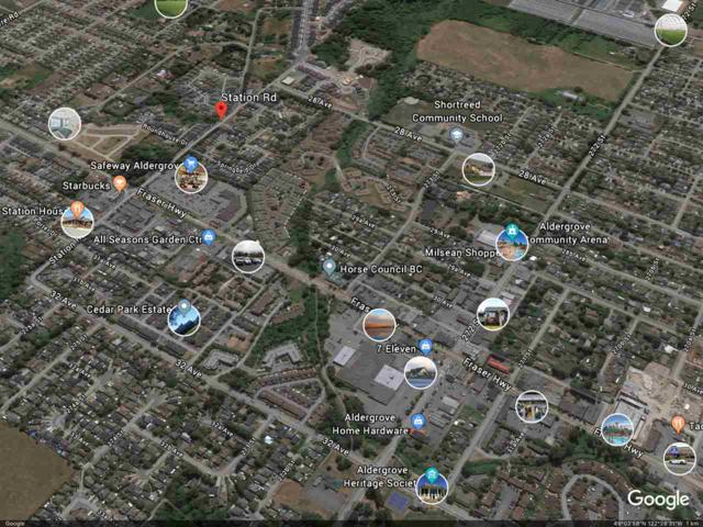 2698 Platform Crescent Lt.15, Abbotsford, BC  (#R2306356) :: Vancouver House Finders