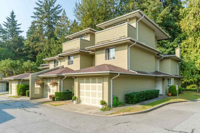1386 Lincoln Drive #107, Port Coquitlam, BC V3B 7G6 (#R2306421) :: Vancouver House Finders