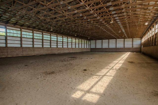 1860 240 Street, Langley, BC V2Z 3A5 (#R2306448) :: JO Homes | RE/MAX Blueprint Realty