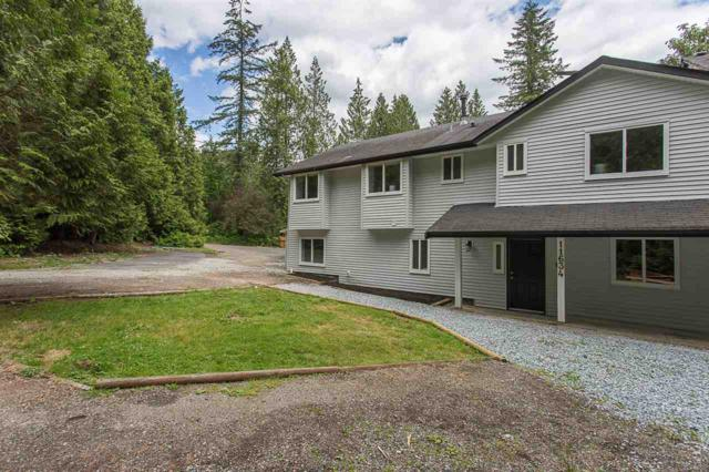 11634 Yeo Street, Mission, BC V4S 1C9 (#R2306456) :: JO Homes | RE/MAX Blueprint Realty