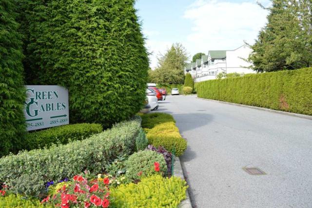 4889 53 Street #119, Delta, BC V4K 2Z3 (#R2306462) :: Vancouver House Finders