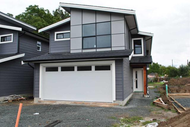 9748 Sidney Street #2, Chilliwack, BC V2P 4G5 (#R2306535) :: Vancouver House Finders