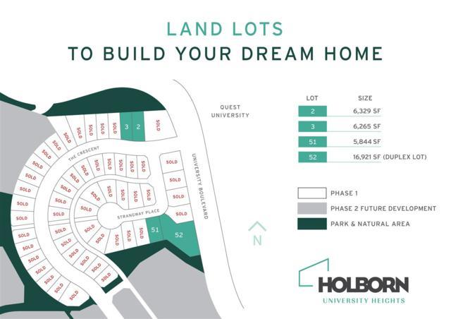 2958 Strangway Place, Squamish, BC V8B 0P8 (#R2306560) :: Vancouver Real Estate