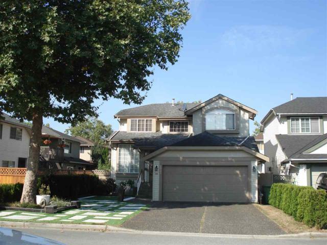 5031 Rowling Place, Richmond, BC V6V 2T1 (#R2306594) :: JO Homes | RE/MAX Blueprint Realty