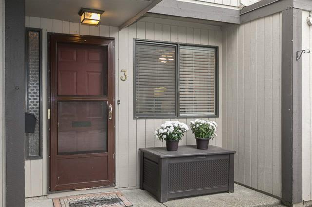 6712 Baker Road #3, Delta, BC V4E 2V3 (#R2306600) :: West One Real Estate Team