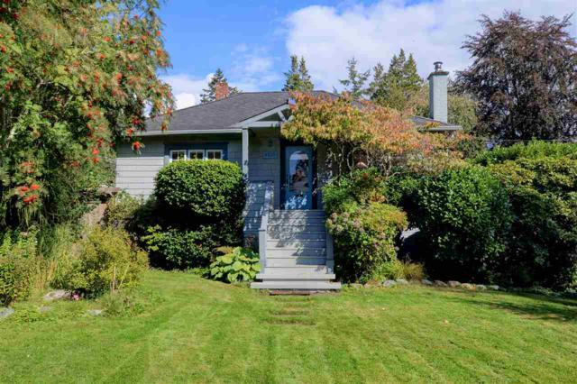 6130 Highbury Street, Vancouver, BC V6N 1Z3 (#R2306623) :: Vancouver House Finders