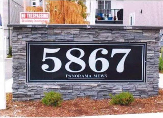 5867 129 Street #1, Surrey, BC V3X 0J4 (#R2306628) :: Vancouver House Finders