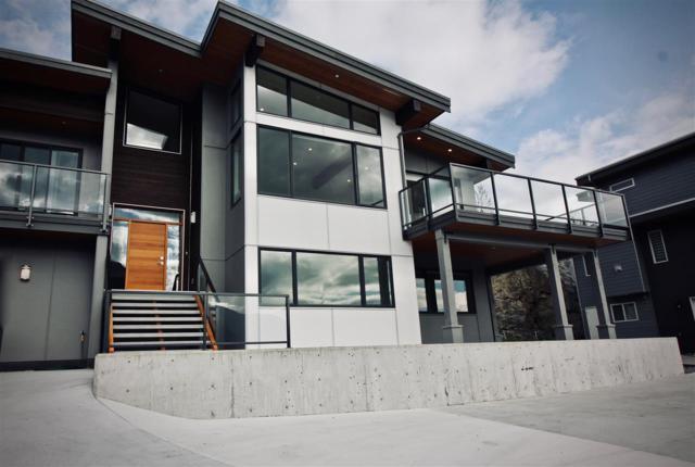 41240 Rockridge Place, Squamish, BC V8B 0S4 (#R2306673) :: Vancouver House Finders